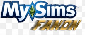 Halo Legends Wiki - MySims Kingdom MySims SkyHeroes MySims Agents MySims Racing PNG