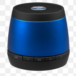 Bluetooth - Wireless Speaker Loudspeaker Bluetooth Audio PNG