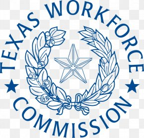 Texas State Library And Archives Commission - Austin Texas Workforce Commission Labor Government Agency PNG