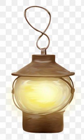 Light - Street Light Lantern Clip Art PNG