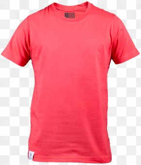 T-Shirt Image - T-shirt Clothing PNG