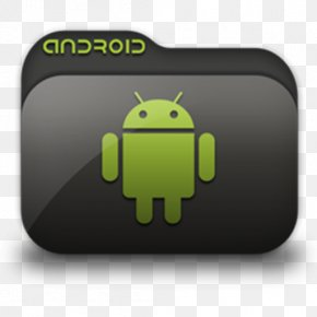 Android - Android Application Package Mobile App Development Application Software PNG