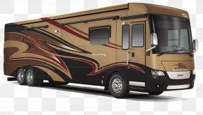 Car - Campervans Caravan Vehicle Automobile Repair Shop PNG