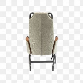 Chair - Chair Furniture Armrest NC Nordic Care AB PNG