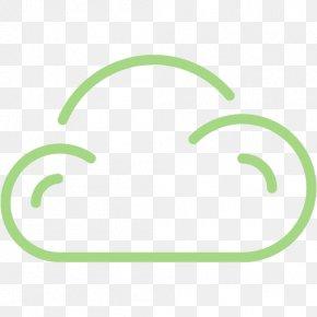 Cloud Computing - Cloud Computing Accountant Clip Art PNG