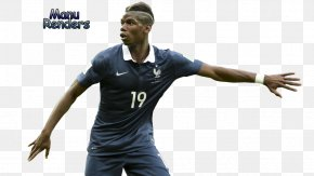 Pogba France - France National Football Team 2014 FIFA World Cup Final Argentina National Football Team شركة طريق الافق للسياحة والسفر PNG