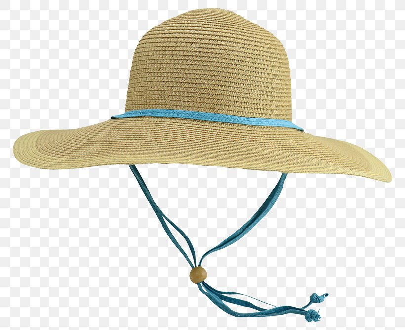 Sun Hat Cap Garden Clothing Accessories, PNG, 800x667px, Sun Hat, Cap, Clothing Accessories, Garden, Garden Tool Download Free