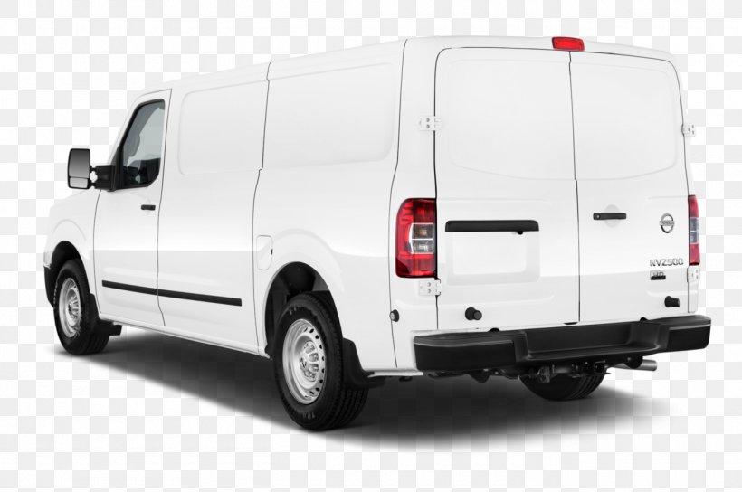 2016 Nissan Nv Passenger >> 2018 Nissan Nv Cargo 2013 Nissan Nv Cargo Van 2016 Nissan Nv