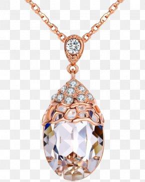 Gemstone Pendant Drops - Necklace Pendant Gemstone Earring Jewellery PNG