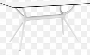 Table - Table Furniture Chair Dining Room Kolo Collection PNG