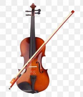 Violin - Violin Amazon.com Bow Musical Instrument Rosin PNG