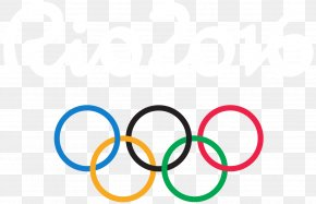 2016 Summer Olympics Olympic Games 2016 Summer Paralympics Rio De Janeiro 2020 Summer Olympics PNG