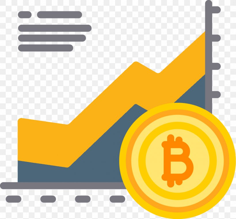 algorithmic trading and cryptocurrency
