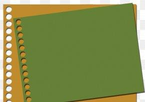 Green Yellow Circle Back - Green Yellow Computer File PNG
