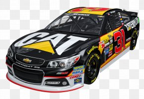 Nascar Image - Monster Energy NASCAR Cup Series PNG