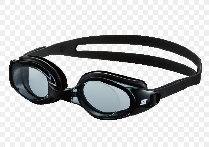 Swans Swimming Swedish Goggles Swimsuit, PNG, 842x595px, Swans, Arena, Eyewear, Fashion Accessory, Glasses Download Free