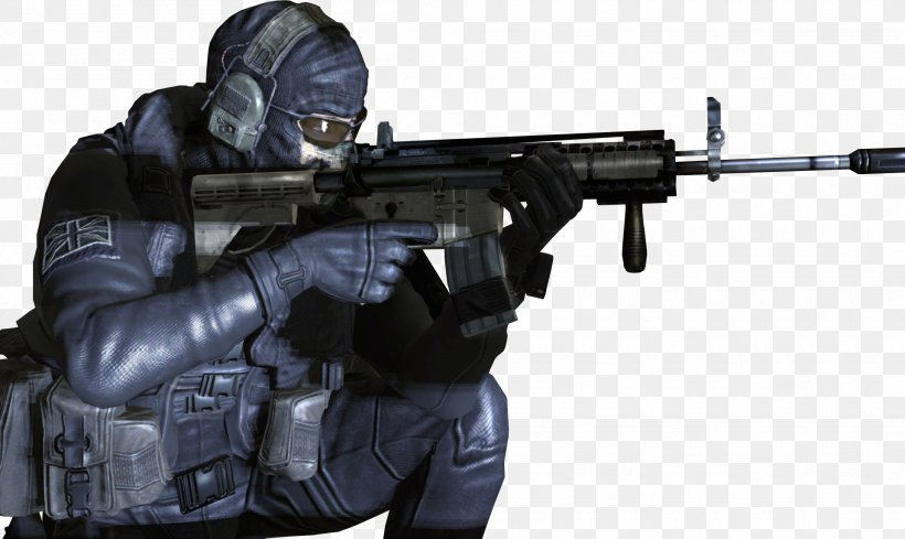 Call Of Duty: Modern Warfare 2 Call Of Duty 4: Modern Warfare Call Of Duty: Ghosts Call Of Duty: Modern Warfare 3, PNG, 1920x1145px, Watercolor, Cartoon, Flower, Frame, Heart Download Free
