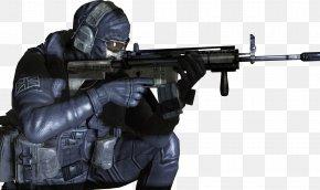 Call Of Duty Pic - Call Of Duty: Modern Warfare 2 Call Of Duty 4: Modern Warfare Call Of Duty: Ghosts Call Of Duty: Modern Warfare 3 PNG