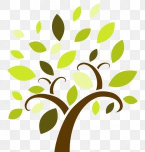 Neugeborenenhintergrund - Clip Art Leaf Product Plant Stem Flower PNG