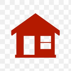 Roof Real Property - Real Estate Background PNG