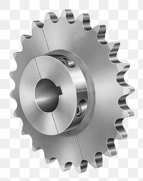 Gears - Roller Chain Sprocket Conveyor System Manufacturing PNG