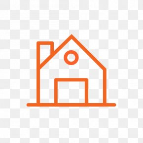 Blog - Minimalism House Interior Design Services Clip Art PNG