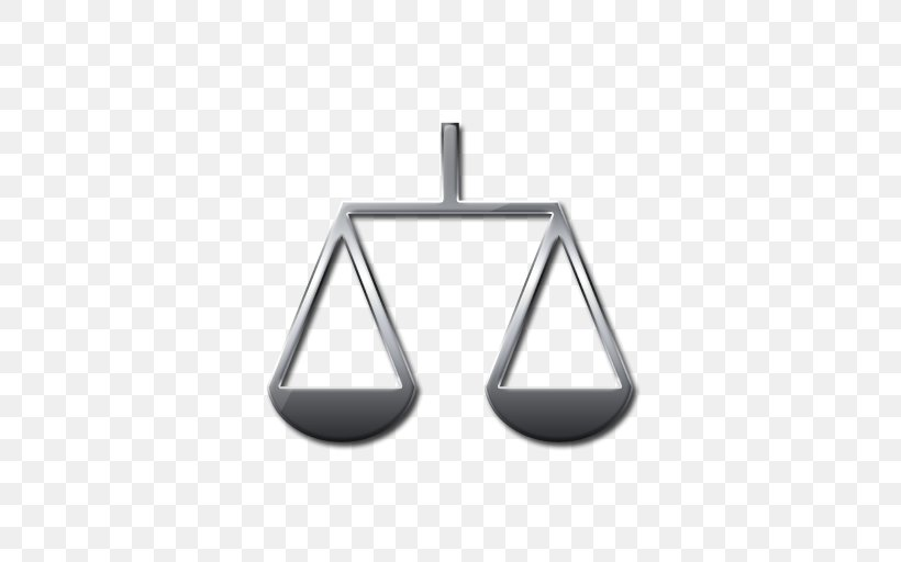 Symbol Justice Tribunal Of The State Of Rio De Janeiro Measuring Scales Law, PNG, 512x512px, Symbol, Business, Court, Criminal Justice, Information Download Free