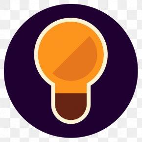 Vector Lamp - Light Euclidean Vector Icon PNG
