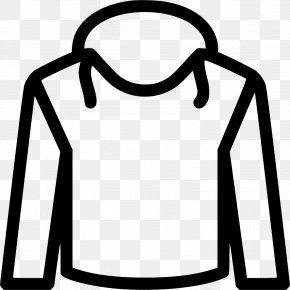 Blank Shirt Hoodie - Royalty-free Illustration Clip Art Stock Photography Vector Graphics PNG