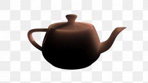 FCB - Teapot Kettle Tableware Ceramic Mug PNG