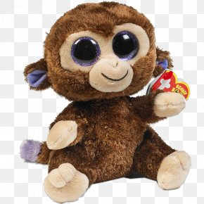 Toys - Amazon.com Ty Inc. Beanie Babies Stuffed Animals & Cuddly Toys PNG