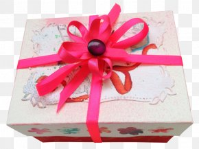 Gift - Gift Box Image Clip Art PNG