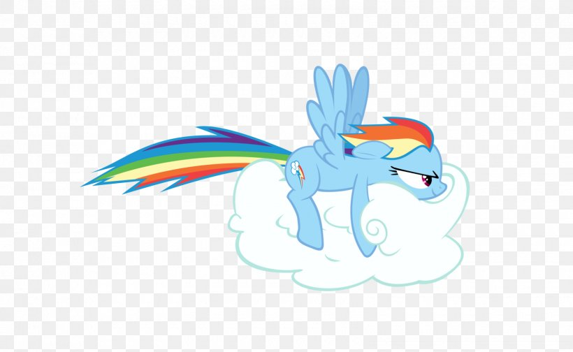Horse Unicorn Desktop Wallpaper Clip Art, PNG, 1600x985px, Horse, Art, Cartoon, Computer, Fictional Character Download Free