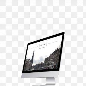 Fashion Accessory - Web Design Graphic Design Digital Agency PNG