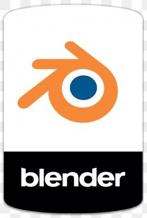Blender - Blender 3D Computer Graphics Texture Mapping Computer Software Animation PNG