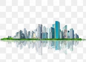 City building - Building Business Purchasing PNG
