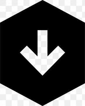 Design - Icon Design Computer Software Graphic Design PNG