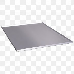 Food Stainless Steel Sheet Pan Bakery PNG