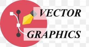 Logo Vector Graphics Editor Clip Art PNG