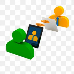 Videoconference - Online Chat Videotelephony Text Photography PNG