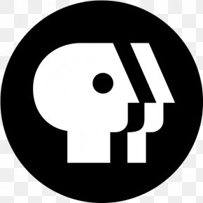 United States - PBS United States Corporation For Public Broadcasting PNG