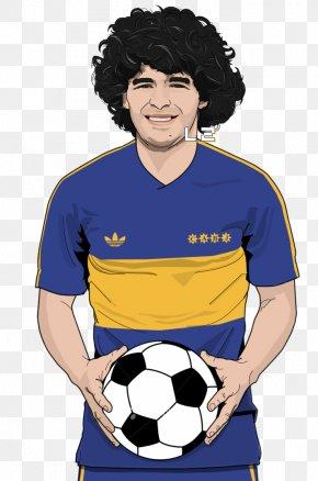 Guillermo Barros Schelotto Boca Juniors Argentina National Football Team Club Atlético River Plate Superclásico PNG