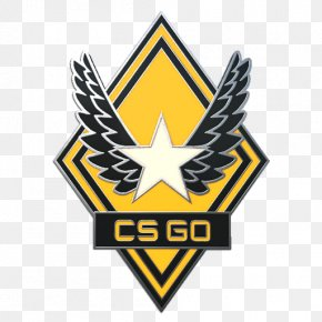 Katowice Dust IIPin - Counter-Strike: Global Offensive ESL One Katowice 2015 Video Game Intel Extreme Masters 10 PNG