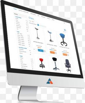 Business - Organization Business Computer Software Service Management PNG