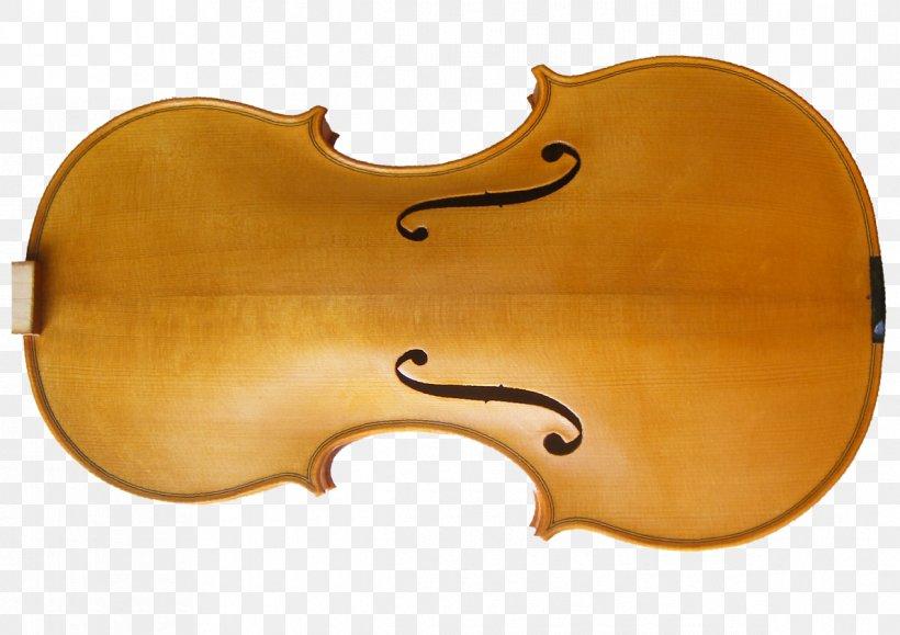 Violin Viola Guarneri, PNG