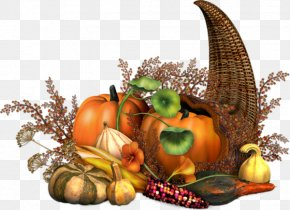 Halloween - Halloween Thanksgiving Holiday Picture Frames 31 October PNG