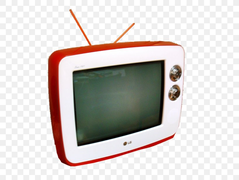 Television Set Drawing, PNG, 560x617px, Television Set, Animation, Display Device, Drawing, Electronic Device Download Free