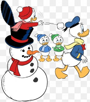 Donald Duck - Clip Art Donald Duck Mickey Mouse Minnie Mouse Daisy Duck PNG