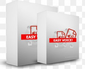 Speech Box - Computer Software Audio File Format Private Label Rights Reseller Text File PNG