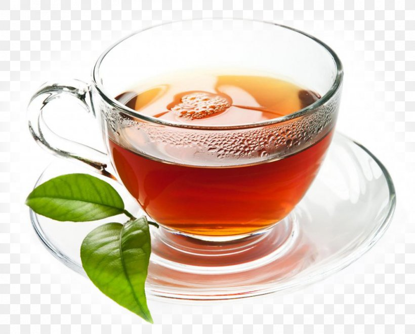 Green Tea Coffee Tea Production In Sri Lanka, PNG, 995x800px, Tea, Assam Tea, Black Tea, Chinese Herb Tea, Coffee Download Free